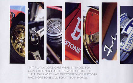 Octane - Fuelling the passion - issue 36, June 2006