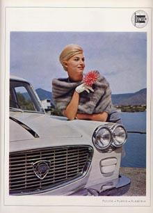 1963/64
