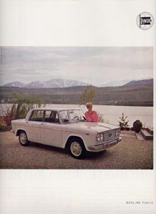 1964/65