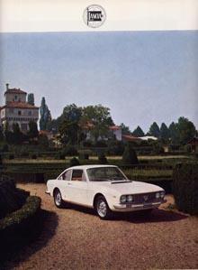 1969/70
