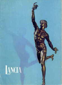 Periodico di Informazione: n. 16 - estate 1965