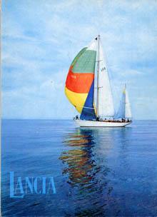 Periodico di Informazione: n. 18 - estate 1966