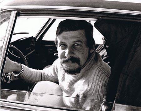 Nachruf 2009: Arrivederci Harry, wir vermissen Dich (1939 - 2009)