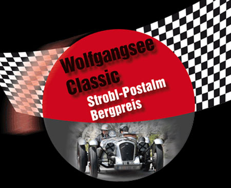 Wolfgangsee Classic 2013