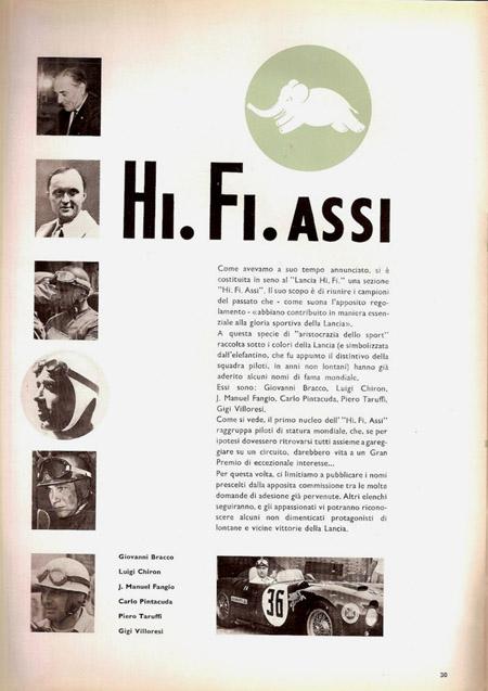 Hi.Fi.-Club