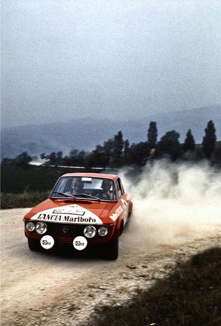 Das Gianni Tonti Buch: Costa Brava 1973: Munari/Mannucci auf dem Weg zum Europameistertitel