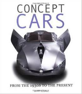 Lancia Concept Cars