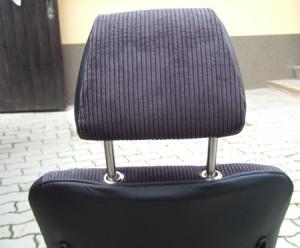 Sitz_3