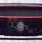 Keine Null-Nummer! – Der Lancia Stratos Zero