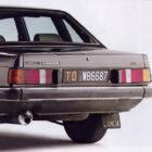 Der 4. Lancia-Bericht 2014 – Ruoteclassiche