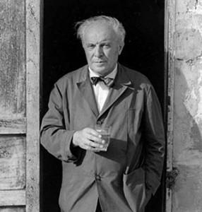 Gio Ponti (1891 - 1979)