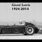 Gianni Lancia (1924 – 2014)