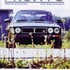Clubmagazine 2. Halbjahr 2014