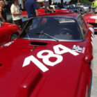 19. Vernasca Silver Flag – Lancia die Marke des Jahres 2014
