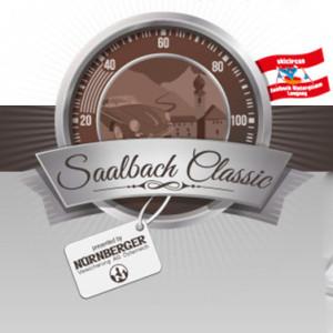 Saalbach Classic 2014