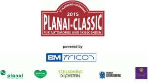 Planai Classic 2015