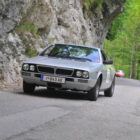 Wolfgangsee Classic 2015
