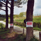 Mille Miglia 2002: Reisebericht