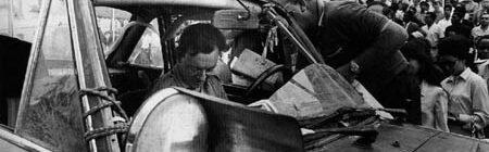 Fahrzeuge aus erster Hand, werksgepflegt