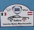 40 Jahre Lancia Montecarlo