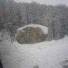 Wintermärchen – Die Wald4tel-Classic Winter Rallye