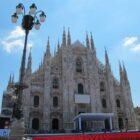 Urlaubsempfehlung des Lancianews-Teams