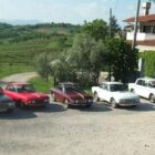 Back to the roots – RFM-Meeting 2012