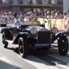 Südsteiermark Classic 2012