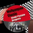 1. Wolfgangsee Classic 2012