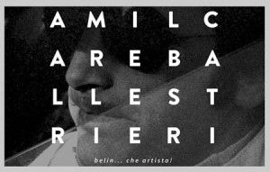 Amilcare Ballestrieri 80