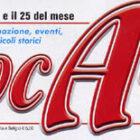 epocAuto Nr. 17/2015 – Lancia Beta Montecarlo