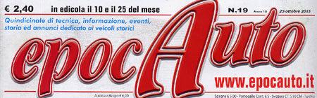 epocAuto Nr. 19/2015