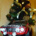 Weihnachts- und Neujahreswünsche 2015/2016