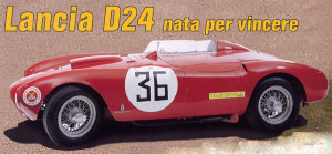 epocAuto 11.2015 - D24 als Titel