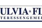 La mia Diva 2015 – Clubmagazin der Fulvia & Flavia IG