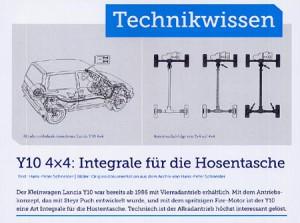 PRONTO 2/2015 - Technik