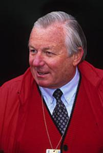 Giorgio Pianta (1935 - 2014)