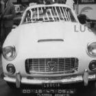 """Lancia Flaminia Sport – Fortsetzung der """"Geschichte"""""""