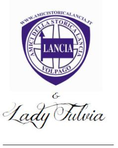 Lady Fulvia