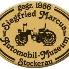 """30 Jahre Automobilmuseum Stockerau"""