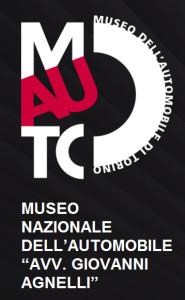 museo nazionale Gianni Agnelli