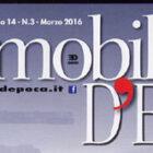 Automobilismo D'EPOCA Marzo 2016