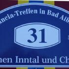 Na, und wie war's in Bayern beim Lancia Club Deutschland?