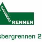 Gaisbergrennen 2016 – Wir fuhren mit!
