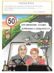 Gazzetta N.21 - Comic