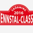 Ennstal Classic 2016