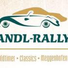 Landlrallye 2016 in Meggenhofen in Oberösterreich – Zuruf von Herrn Peter Eckl