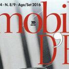 Automobilismo D'EPOCA 8/9 2016