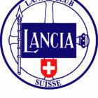 110 Jahre Lancia – Viva La Diva