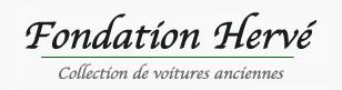 """Sammlung """"Hervé"""" in Aigle/Schweiz"""
